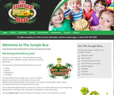 The Jungle Bus are a live animal encounter that bring the animals to you and your event! The perfect educational experience for any school, child's party, corporate event or wedding, The Jungle Bus team travel to you with snakes, lizards, rats and more! Get in touch or find out more on their new website: Lizards, Snakes, Bus House, Live Animals, Welcome To The Jungle, Party Entertainment, Corporate Events, Rats, How To Find Out