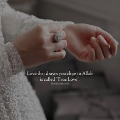 Quotes For Dp, Bff Quotes Funny, Fact Quotes, Hadith Quotes, Quran Quotes Love, Allah Quotes, Beautiful Quotes About Allah, Beautiful Islamic Quotes, Muslim Couple Quotes