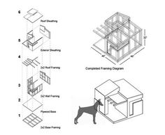 suburban-doghouse-3