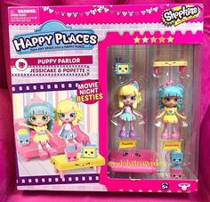 Kutie pies Shopkins Super Mall, Shopkins Game, Shoppies Dolls, Shopkins And Shoppies, Barbie Skipper, Barbie Dolls, Shopkins Happy Places, Best Electric Scooter, Diy Slime