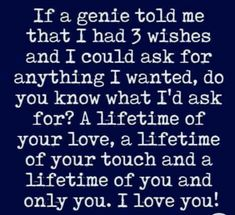 What I Want, Do You Know What, I Love You, Tell Me, Wish, Periodic Table, Quotes, Quotations, Te Amo