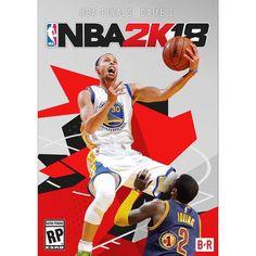 844d7a2ef97245 LISTEN THE NBA LISTEN THE RADIO - The Real NBA 2K18 Cover   Listen the NBA