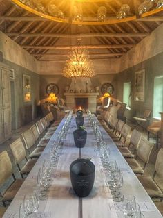 All set up for a delicious wine tasting in the Jonkershuis. South African Wine, Luxury Accommodation, Wine Country, Wine Tasting, Provence, Beautiful, Aix En Provence