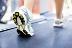 A 20-minute session of moderate exercise can act as an anti-inflammatory for those with chronic conditions such as fibromyalgia and arthritis, a study says.