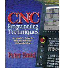 9 Best Fanuc CNC Programming images in 2016 | Cnc
