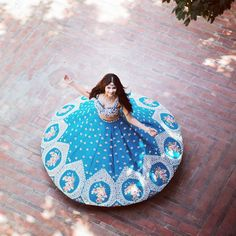 50 Twirling brides in colourful lehenga exuding happiness out loud – WedAbout Indian Bride Poses, Indian Wedding Photography Poses, Indian Photoshoot, Bridal Photoshoot, Indian Bridal Outfits, Indian Fashion Dresses, Teenage Girl Photography, Girl Photography Poses, Girl Photo Poses