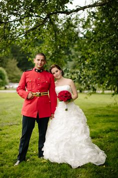 wedding ideas and inspirations 135 best rcmp mountie images on canada eh 27958