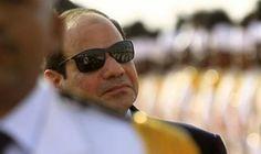 """مدونة .. سيد أمين: افتتاحية نارية لـ""""الإندبندنت""""حول الأوضاع بمصر"""
