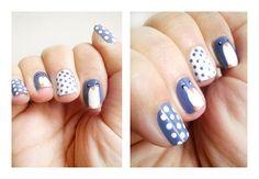 love it! wish i had the skills to do it.