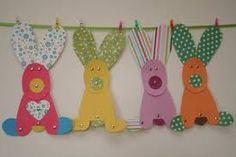 Bildergebnis für kids crafts