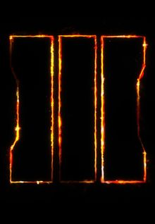 Call of Duty: Black Ops III - Trailer
