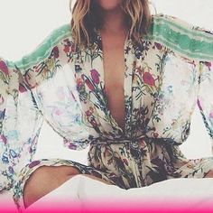 Find More at => http://feedproxy.google.com/~r/amazingoutfits/~3/z9b7BTO8cec/AmazingOutfits.page