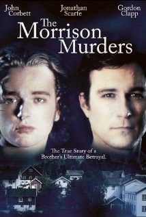 "Free Zone Media Center News: FREE ZONE MOVIE 4 ""The Morrison Murders"" :True Sto..."