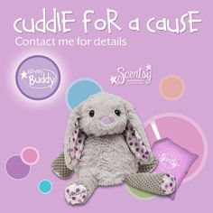 Available now! Great for kids!!! Contact me today at 540-222-0811 or www.melisiasaylor.scentsy.us
