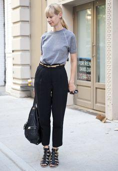 http://www.huffingtonpost.com/2014/09/07/best-instagram-shots-new-york-fashion-week_n_5768830.html