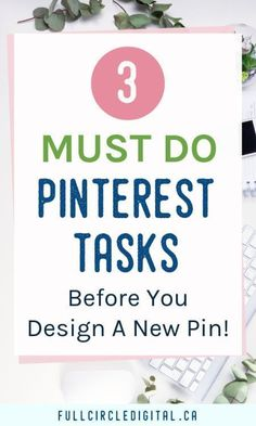 Amazing Online Marketing Tips From The Pros! Pinterest Images, Pinterest Pin, Pinterest Design, Pinterest Board, Business Website, Business Tips, Online Business, Like Facebook, Pinterest For Business