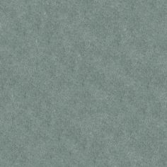 La Scala Grey by Kasmir Mohair Fabric, Boucle Yarn, Chenille, Color Show, Swatch, Grey, Weave, Fabrics, Free Shipping