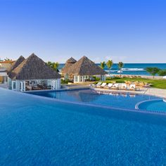 Brides.com: Top 10 Resorts in Mexico. 10. St. Regis Punta Mita Resort    The suites here are seriously sexy (two words: outdoor shower), but one of the highlights of any stay is the resort's fish ritual. Local fisherman display their day's catch, and you pick which fish is destined to be your dinner and how you want it to be cooked. Don't care to get that close to your next meal? Stake out a swank cabana, call over a pool butler, and sip on fruit smoothies until it's time for your couples…
