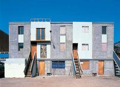 Paulo Muñoz Vuskovic Architecture - Google Search