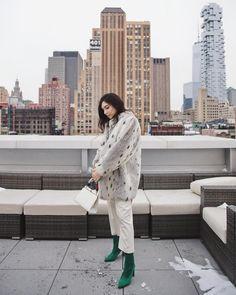 """3,791 curtidas, 21 comentários - Frida Becker (@fridabecker) no Instagram: """"""""hm, hoje ta de boas"""" meu pensamento quando saí de casa e tava 2 graus lá fora. Isso é inverno em…"""""""