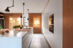 D79 House, Poznan, 2014 - mode:lina architekci