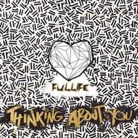 Fullife - Thinking About You von Fullife auf SoundCloud Thinking Of You, Coding, Amazon, Thinking About You, Amazons, Riding Habit, Programming