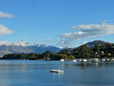 Neuseeland Golfreise - Golfreisen Neuseeland - Golfurlaub Neuseeland