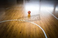 The Basketball Gym Floor wall mural from Murals Your Way is perfect for any sports enthusiast. Choose a preset size or custom fit to your wall. Floor Murals, Wall Murals, Basketball Room, Murals Your Way, Gyms Near Me, Floor Wallpaper, Boy Room, Flooring, Home
