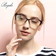 02bff759421a Computer Glasses. Womens GlassesLadies GlassesFashion ...