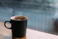 Study shows how drinking coffee changes brain connectivity It may not surprise you that coffee drinking can improve alertness, but a new study found that the popular beverage has other positive effects when it comes to the brain's functions. Caffeine Effects, Effects Of Drinking, Lack Of Focus, Variety Of Fruits, Brain Activities, Coffee Drinkers, Brain Food, Sports Nutrition, Fun Drinks