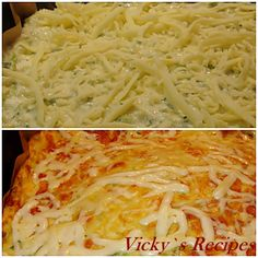 Romanian Food, Macaroni And Cheese, Spaghetti, Ethnic Recipes, Mac And Cheese, Noodle