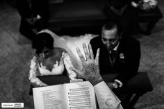 Marriage is a commitment for life. It is a permanent, lifelong relationship. Photography Contests, Amazing Photography, Wedding Photography, Beach Wedding Inspiration, Wedding Ideas, My Emotions, Best Wedding Photographers, Pin Image, Wedding Ceremony