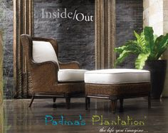 1000 Images About Plantation Furniture And Style On Pinterest Southern Plantation Style