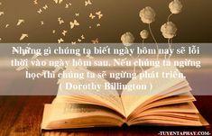 Tổng hợp những câu nói hay về việc học tập cực ý nghĩa - http://www.blogtamtrang.vn/tong-hop-nhung-cau-noi-hay-ve-viec-hoc-tap-cuc-y-nghia/