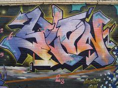 urbanartbomb #graffiti #bombing #graff #streetart - http://urbanartbomb.com/graffiti-345/ - graffiti - Urban Art Bomb