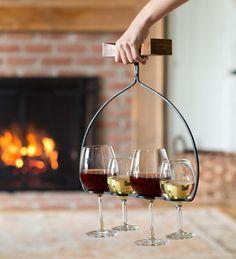 7 Best Flight Holders Images In 2015 Wine Tasting Brewery Carpentry