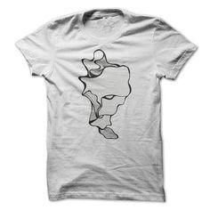 [Cool shirt names] 100 NOOK Shirt design 2016 Hoodies, Tee Shirts Hoodie Dress, Shirt Outfit, Dress Shirts, Zip Hoodie, Hoodie Jacket, Sleeveless Hoodie, Cropped Hoodie, Camo Hoodie, Yoga Fashion