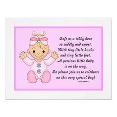 baby girl girl baby showers girl shower personalized baby baby shower