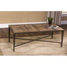 Coffee Tables - Price: | Wayfair