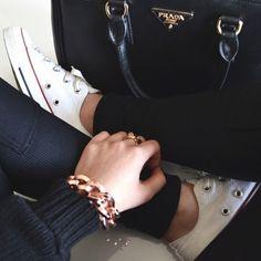 Ich brauche es! :-P
