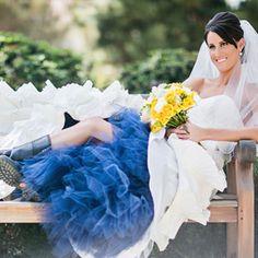 most favorited last week | weddinggawker