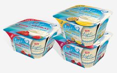 Müller debuts brand of whipped Greek yogurts with zero fat http://www.foodbev.com/news/muller-launches-brand-of-whipped-greek-yogurts-with-zero-fat/