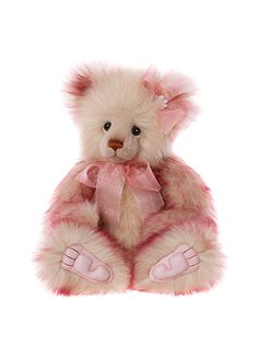 Bear Paws, Bear Toy, Teddy Bear Drawing, Teddy Beer, Teddy Edwards, Fuzzy Wuzzy, Charlie Bears, Cute Teddy Bears, Pet Toys