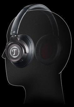 Teufel Overear Kopfhörer REAL BLUE