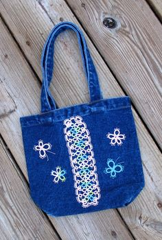 First Needle Tatting Patterns | My tatting is improving | Tinycampers Blog