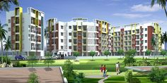 Gulshan Botnia Floor plans the popular project has been come to best residential part on Expressway to develop a society near to Sector 144 Noida. The residential project is to develop the larger capacity of 500+ units of 2-3 BHK apartments.