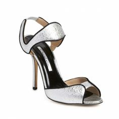 Oscar-de-la-renta-annabel-sandal-angle