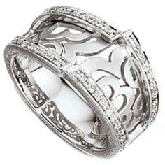 Rings For Men, Silver Rings, Jewels, Ebay, Shopping, Fashion, Men Rings, Gold Rings, Silver Jewellery