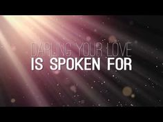 Hide Your Love Away - Anthem Lights (Official Lyric Video) Think of your future husband. God have the perfect one picked out for you Walk close with God and He will show you the way. I love this song so much! Best Song Ever, Greatest Songs, Infp, Anthem Lights, Dear Future Husband, Future Wife, Know Your Name, Nerd, Christian Songs