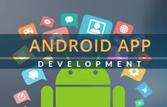 Make your business  online in Dubai with Andriod application. People will come to know  about   your business  on thier mobile screen. for more information Please visit our website https://futureworktechnologies.com/android-app-development-company-in-Dubai/